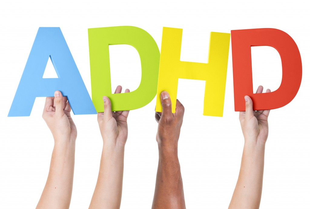 Worst jobs for adhd adults