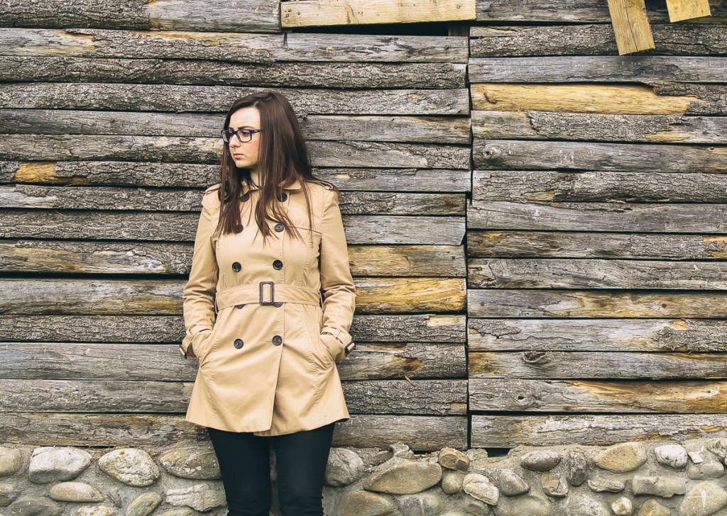overland park women's therapist