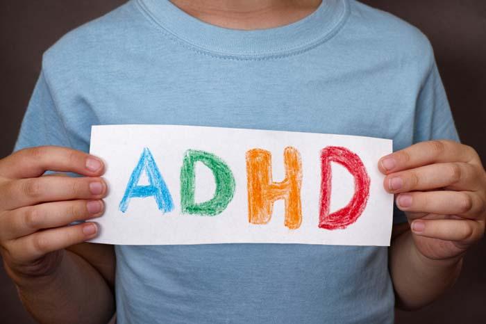 Kansas city ADHD psychologist ADHD evaluations ADHD testing